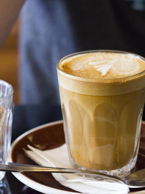 8 of the Best Coffee Shops in Manchester
