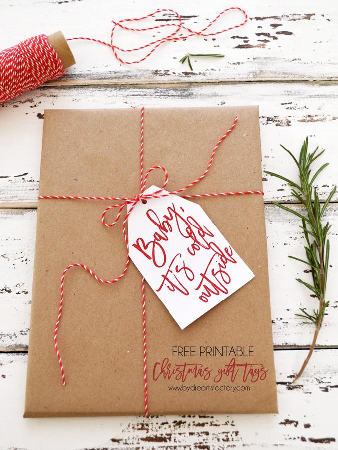 Top 10 Free Christmas Printables Sarah Titus