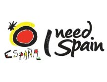Spain Tourism Board
