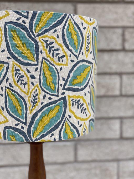 Thea 30cm lampshade