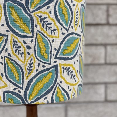 Thea 30cm lampshade