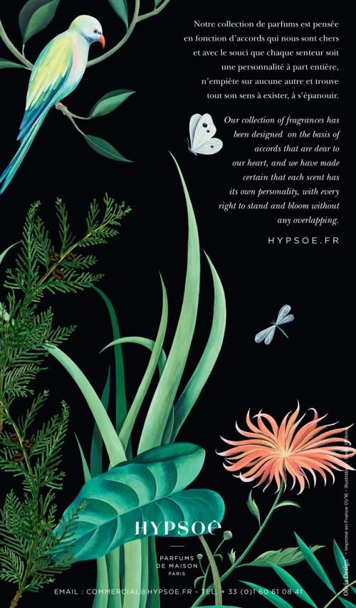 Sarah-Wilkins-HYPSOE-2