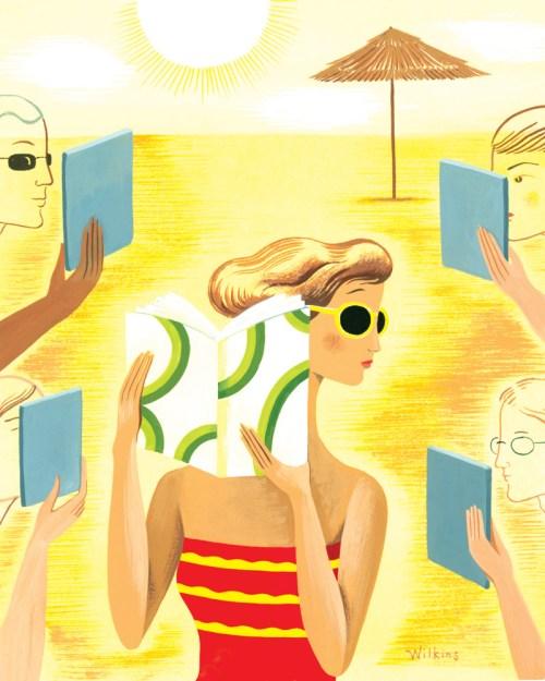 Sarah_Wilkins_coastal_illustration