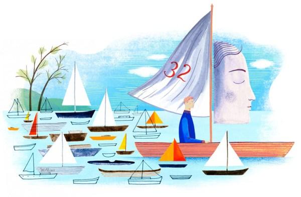 Sarah-Wilkins-32-Boats
