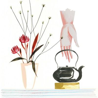 Sarah-Wilkins-Taipei-Teapot