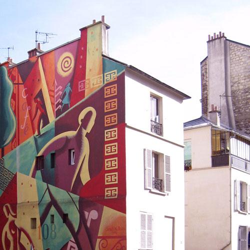 sarah-wilkins-paris-mural