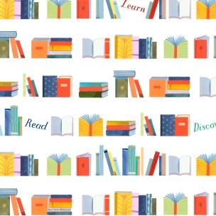 Sarah-Wilkins-Barns-Noble-Bookshelf-Wrap