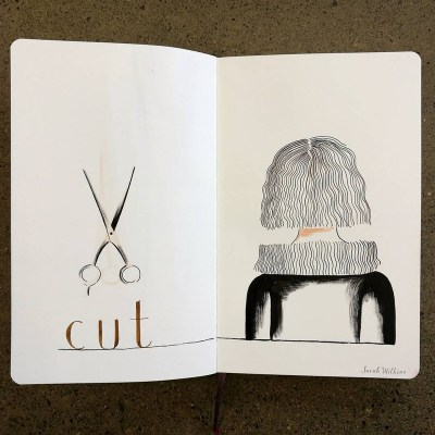 sarah_wilkins_sketchbook_03