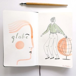 sarah_wilkins_sketchbook_11