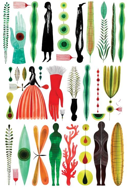 Sarah Wilkins Folio _31