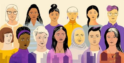 Sarah-Wilkins-Gender_Justice_Collective