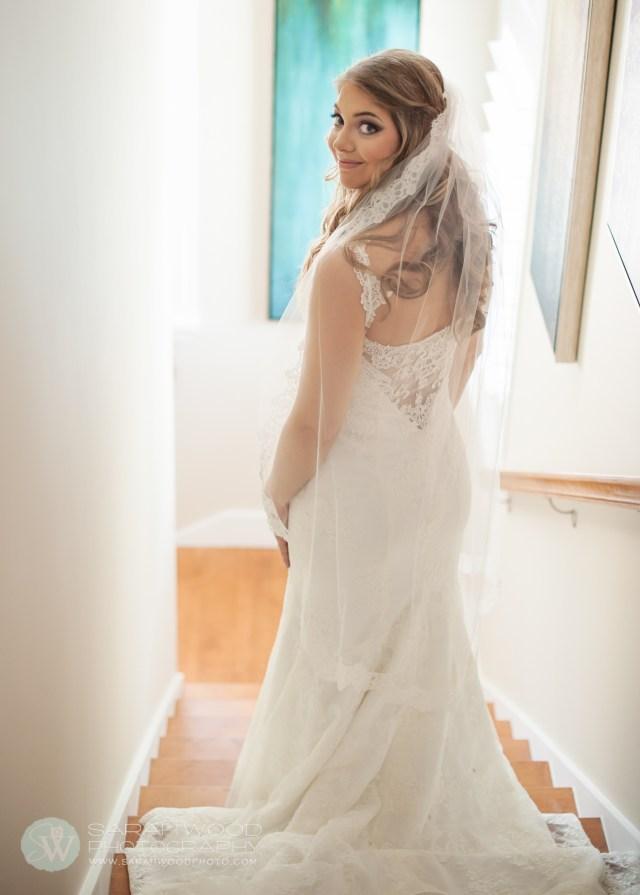 wedding (21 of 87)