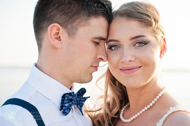 wedding (69 of 87)