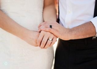 wedding (72 of 87)