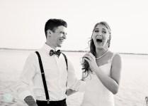 wedding (77 of 87)