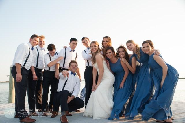 wedding (81 of 87)