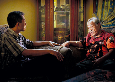 lookofsilence02