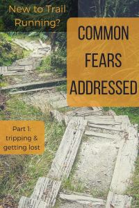 new trail fears 1