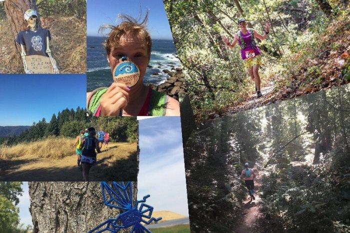 2017 Year In Running