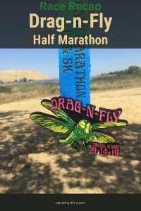 Drag-n-Fly Race Recap