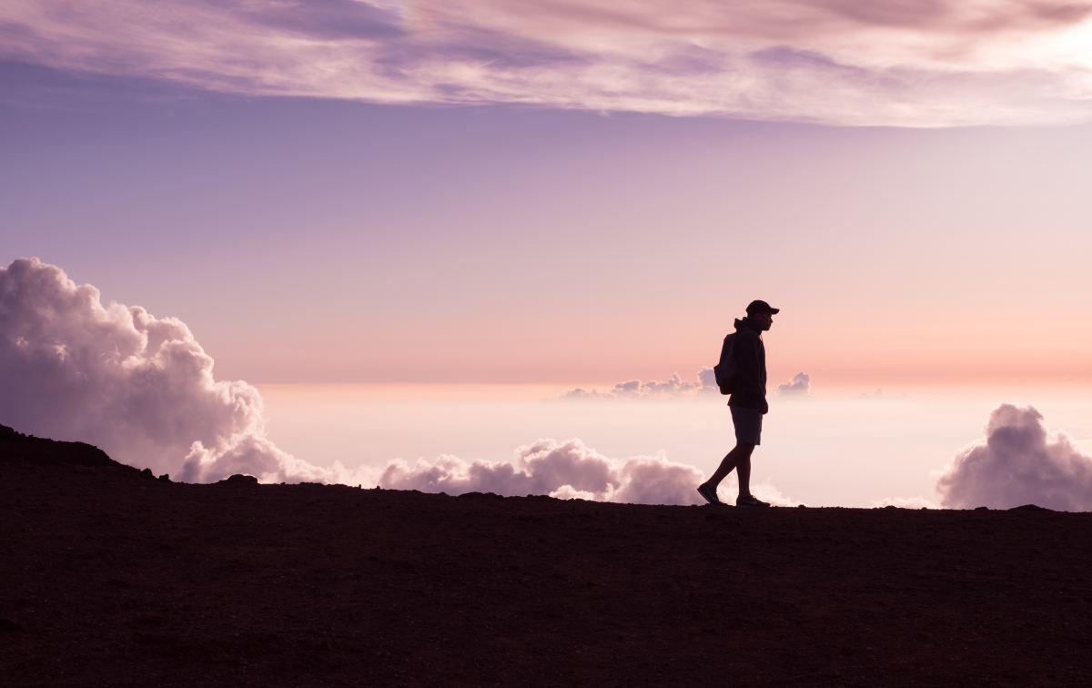 5 Cammini religiosi nel mondo per riscoprire la natura e ritrovare se stessi