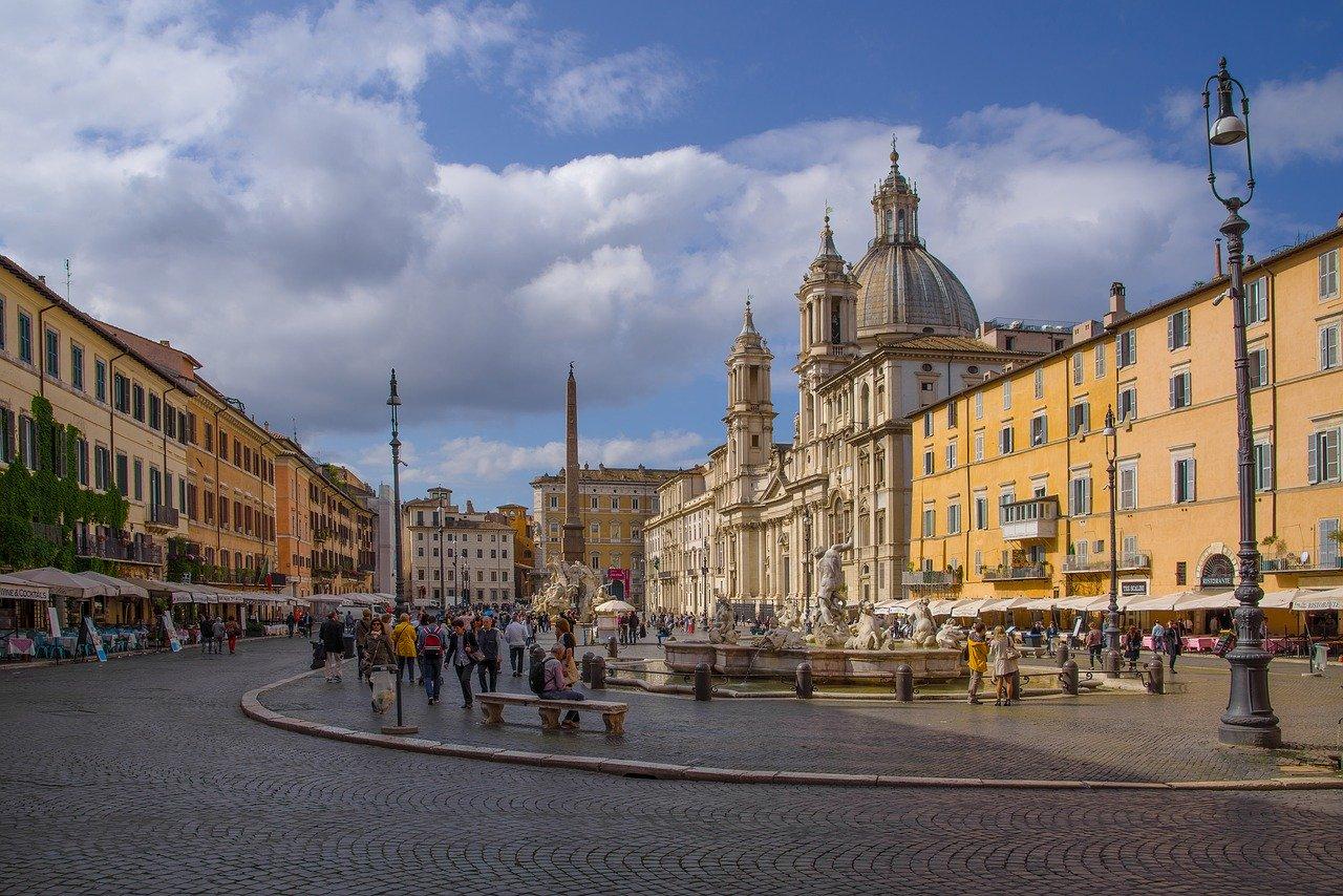 Befana-2020-Roma