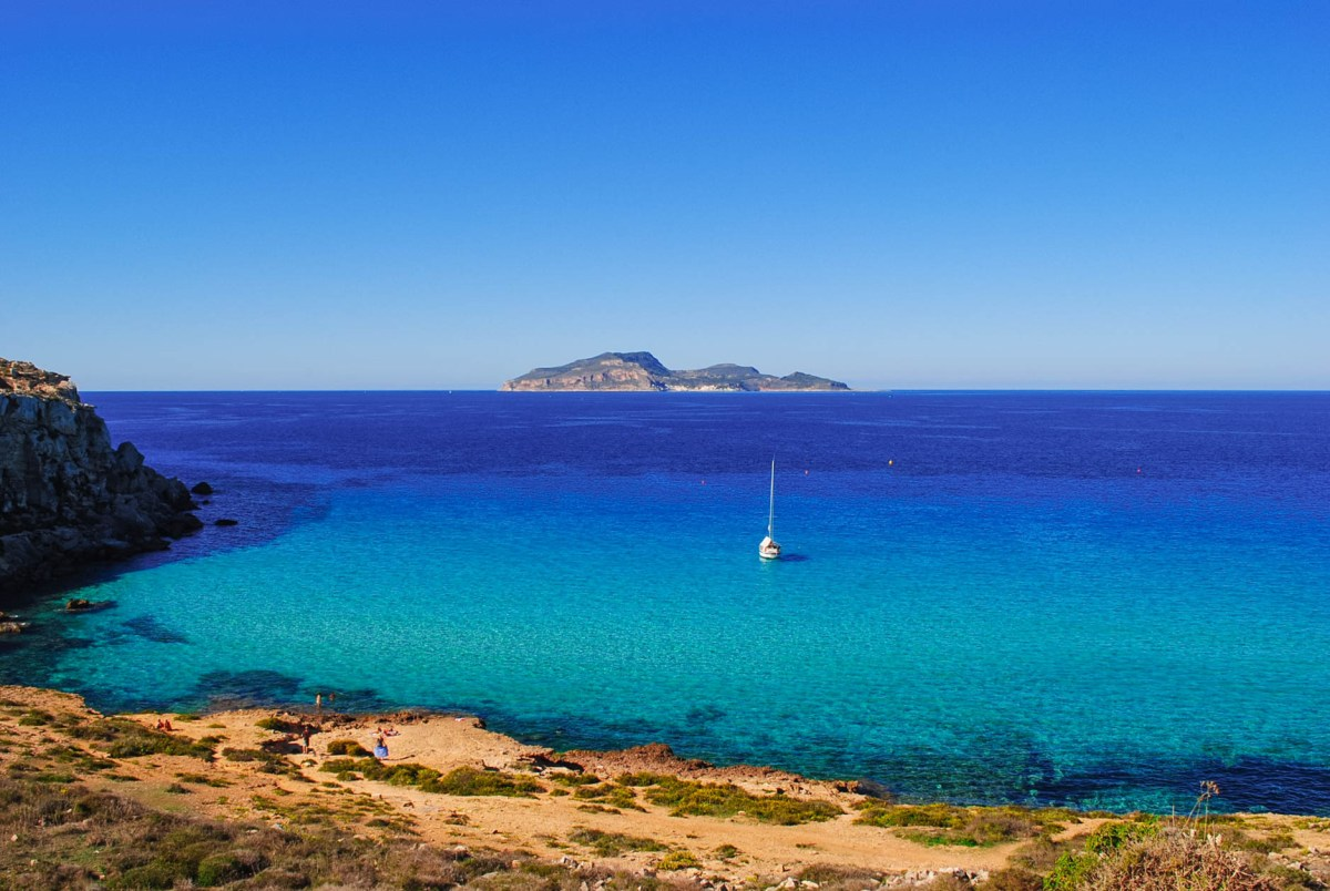 Viaggio di nozze in Sicilia: i 10 posti più romantici da visitare