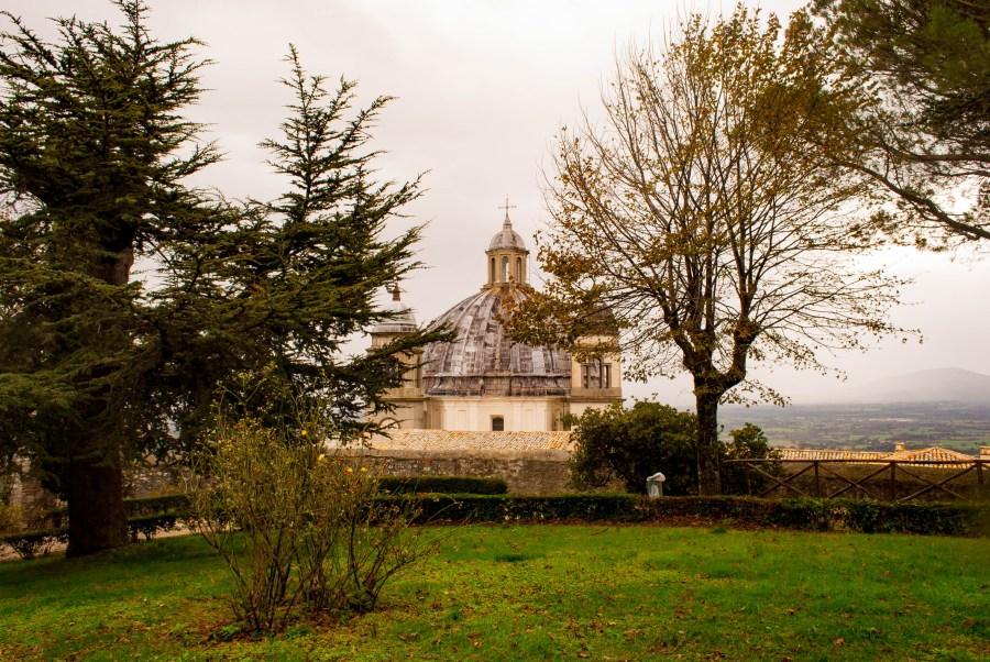 cattedrale-santa-margherita-cosa-vedere-a-Montefiscone
