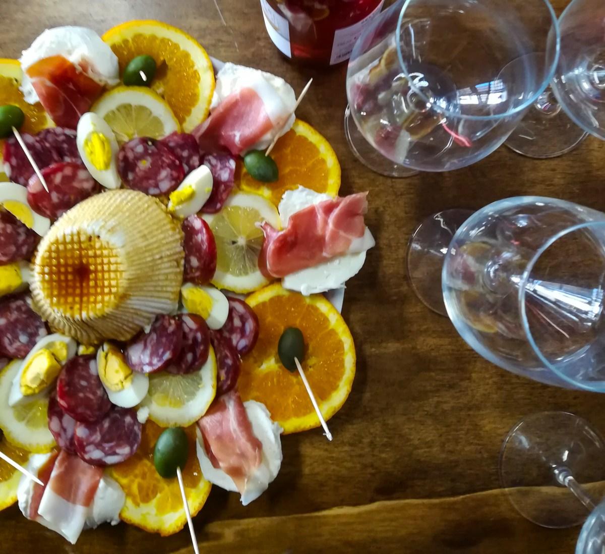 Dove mangiare a Foggia e dintorni per gustare la cucina pugliese