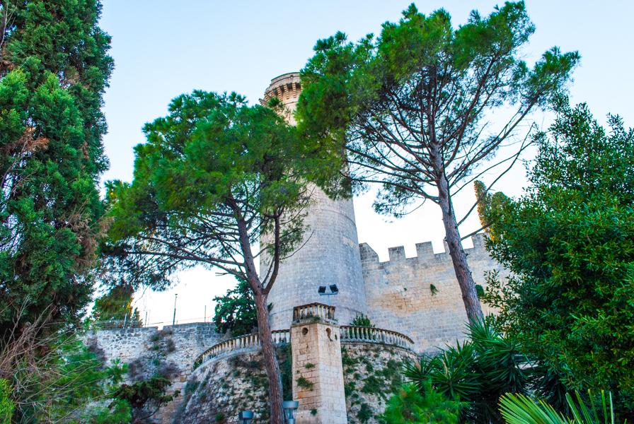 10-cosa-da-vedere-a-Oria-Castello