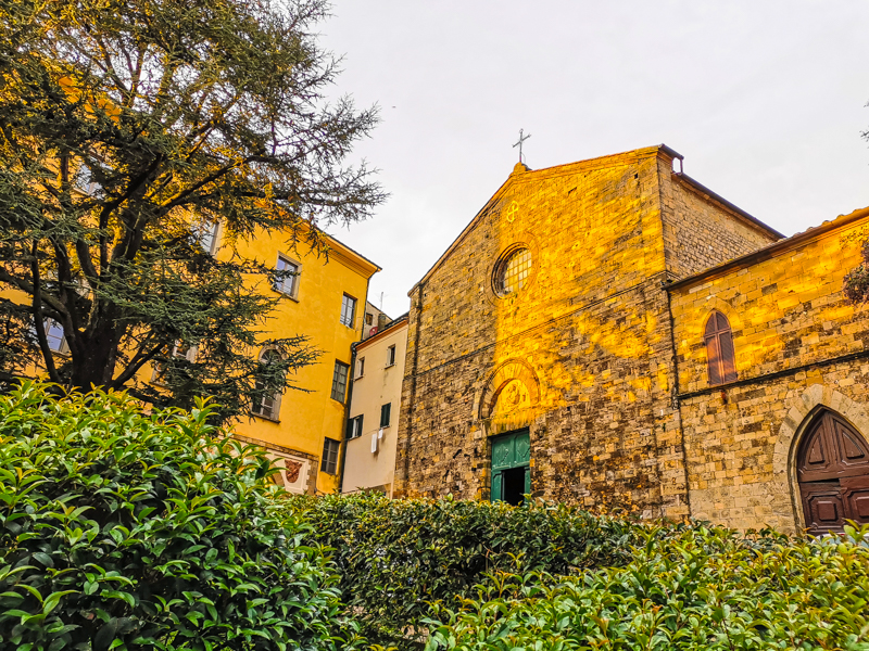 Chiesa-san-francesco-facciata