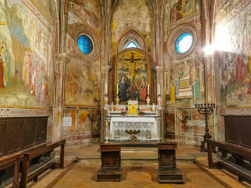 chiesa-san-francesco-volterra