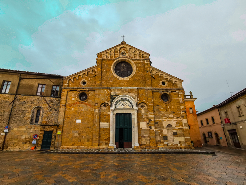 Duomo-di-Volterra