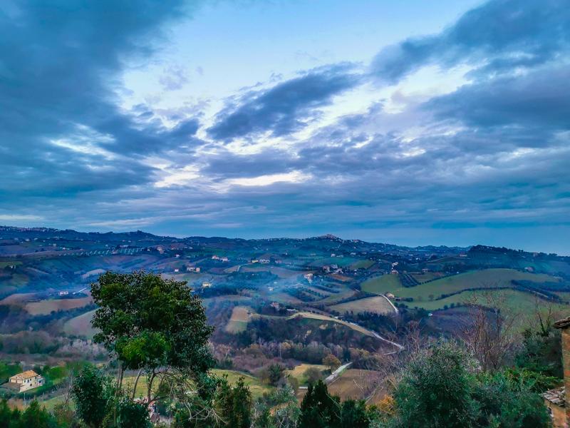 Monsampolo-del-Tronto-Panorama