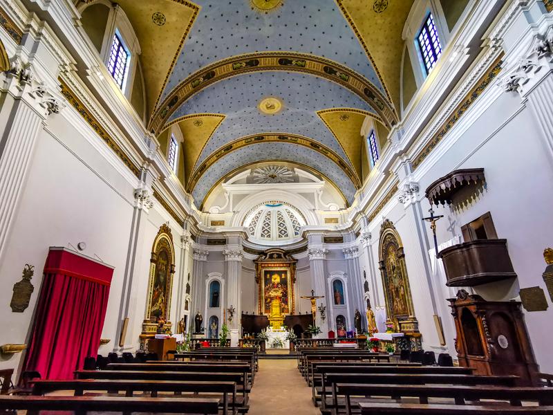 chiesa-maria-ss-assunta-monsampolo-del-tronto