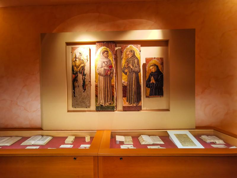 museo-civico-codici-san-giacomo-della-marca
