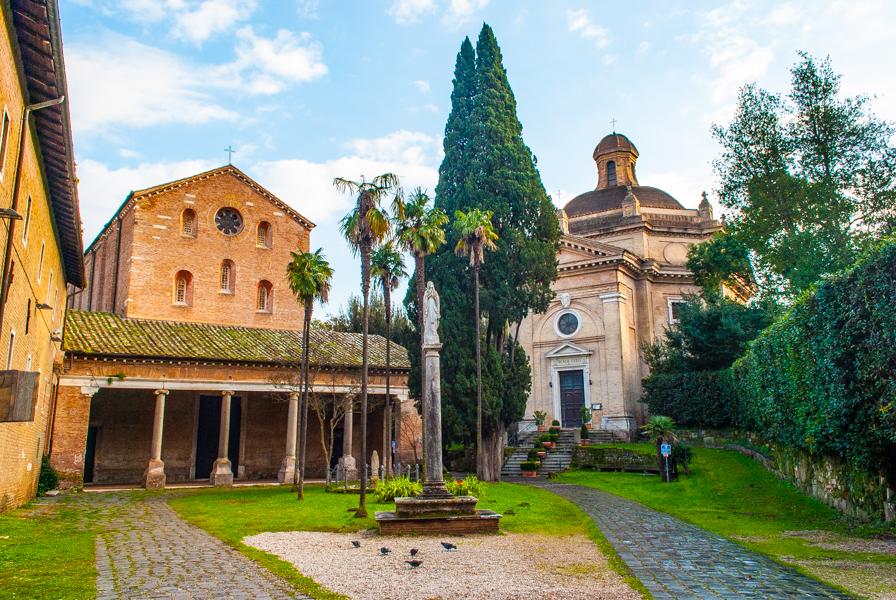 abbazia-tre-fontane-roma