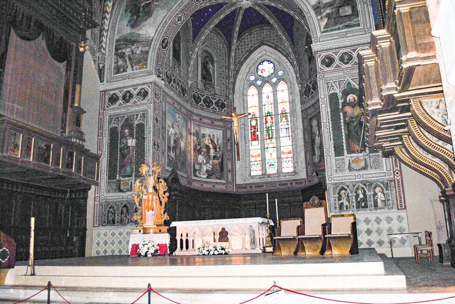 cattedrale-di-gubbio