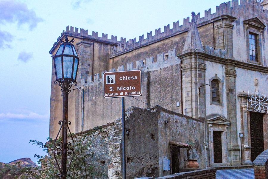 chiesa-san-nicolo-savoca