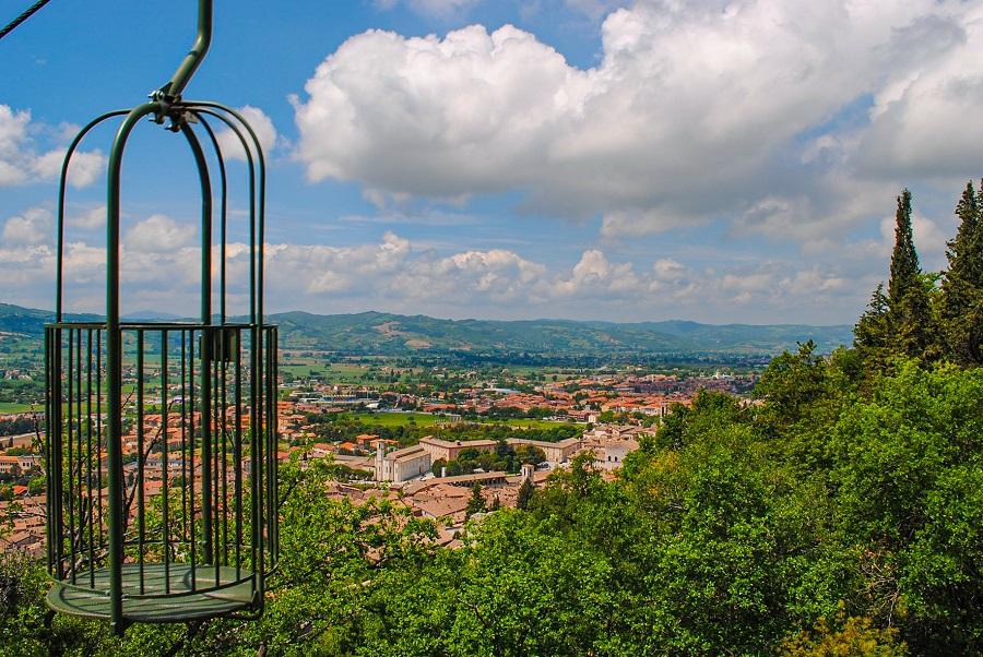 escursione-sul-monte-ingino-funivia
