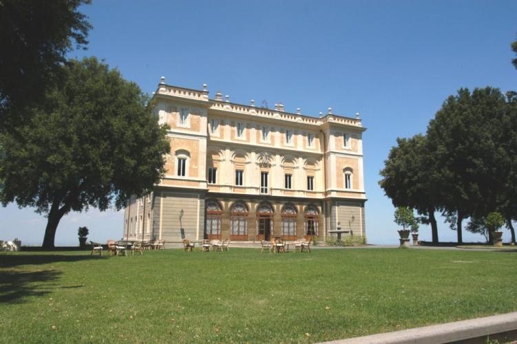 villa-grazioli-grottaferrata
