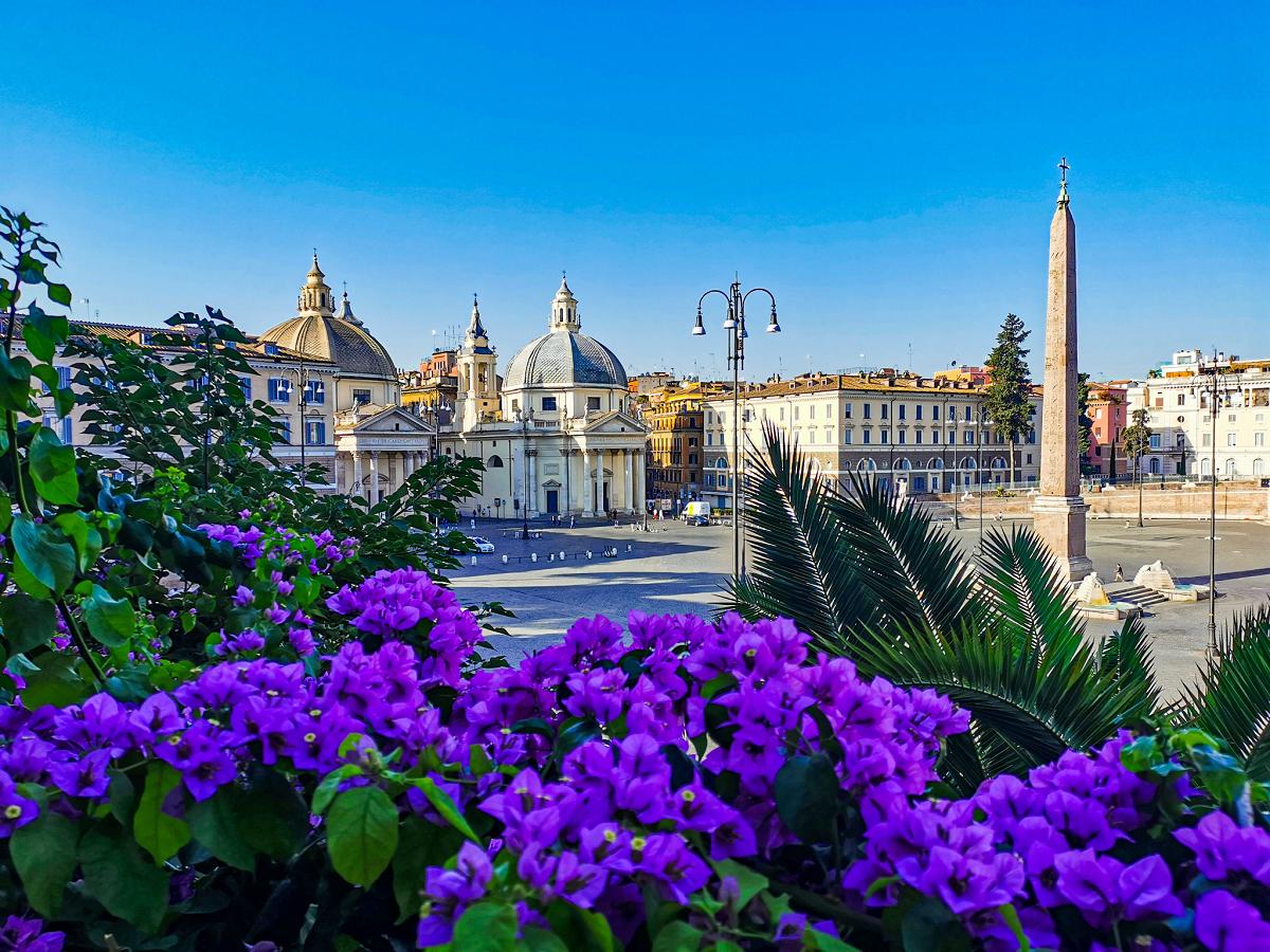 cosa-vedere-a-Roma-in-un-giorno-nel-centro-storico