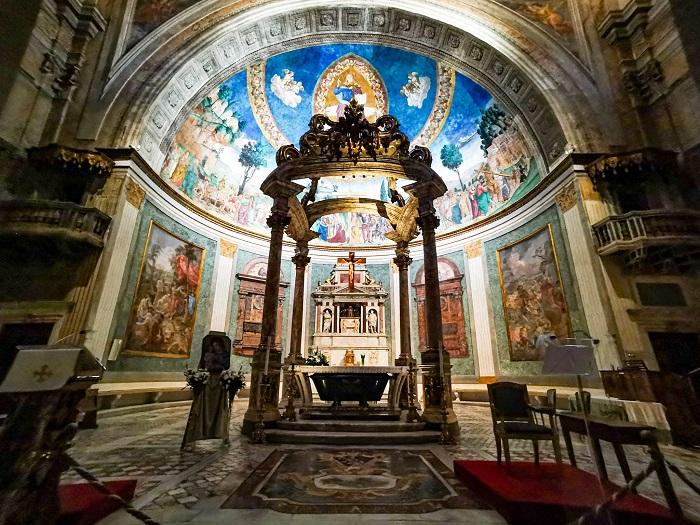 Santa-Croce-in-Gerusalemme-Roma