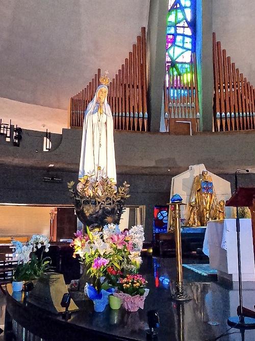Madonna-di-Fatima-Santuario-Roma