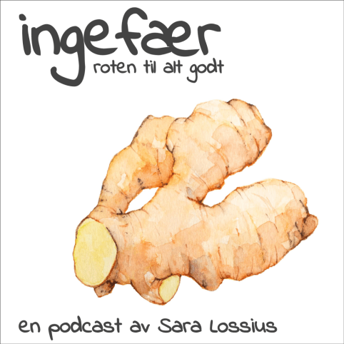 podcastcover-1