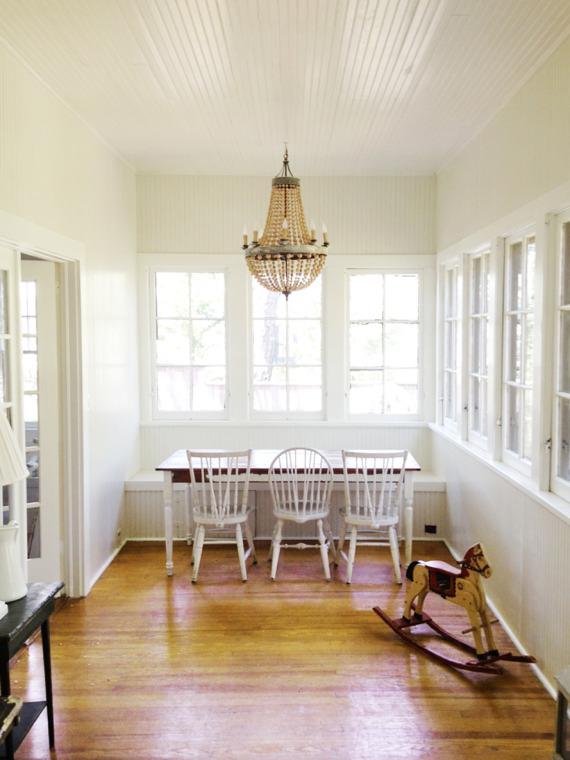 blog  Sara Lowman Interiors