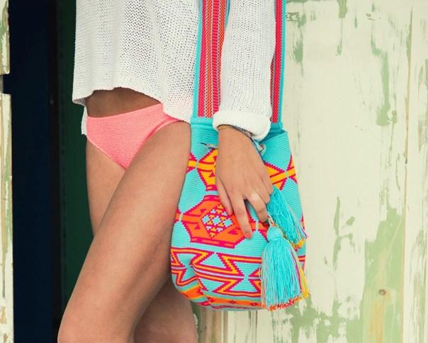 isabelli wayuu my mochila bag dutch fashion blog blogger sarandipity
