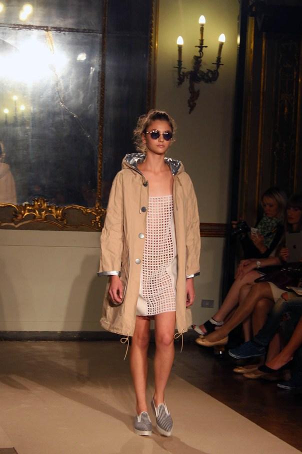 burani-milan-fashion-week-fashionshow-models-runway-catwalk-milano-sarandipity-blog-1