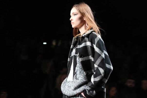 MBFWA Frontrow SIS Spijkers & Spijkers Smart Dutch Fashion blogger SarandaAdriana1