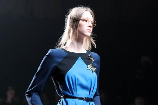 MBFWA Frontrow SIS Spijkers & Spijkers Smart Dutch Fashion blogger SarandaAdriana3